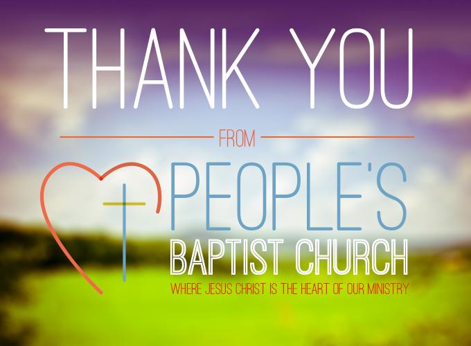 PEOPLE'S BAPTIST CHURCH LOGO copy